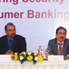 3G Phones to Expand Mobile Banking