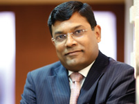 Current Trends, New Developments and Future Outlook of the Indian Managed IT Services Industry