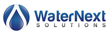 Water Next Solutions