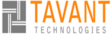 Tavant Technologies: Customer-Oriented Approach Backed by a Combination of Technology Expertise and Industry Knowledge