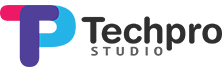 Techpro Studio