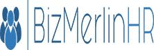 BizMerlin: Unleashing ERM Possibilities with Cloud