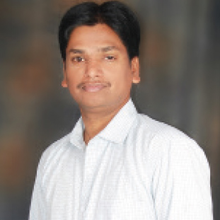 Chandra Sekhar,VP - Business Development