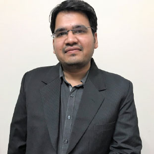 Shishir Agarwal, Co-Founder,Shruti Agarwal, Co-Founder