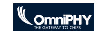 OmniPHY Semiconductor