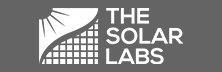 The Solar Labs