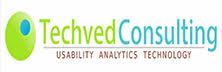 Techved Consulting India