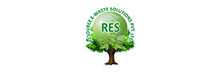Resource E Waste Solutions