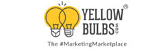 Yellow Bulbs Solutions