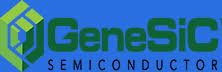 GeneSiC Semiconductor: Faster Switching Capabilities with Silicon Carbide