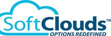 SoftClouds: The State of Customer Experience for Today and Tomorrow
