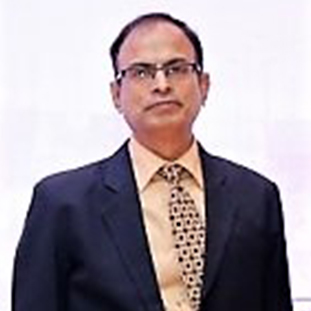 Gnanasekaran.N,Managing Director