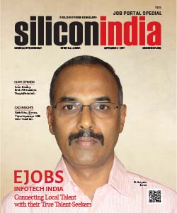Ejobs InfoTech India : Connecting Local Talent with their True Talent Seekers