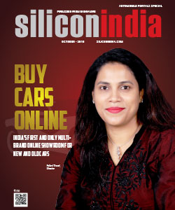 Buy Cars Online: India's First and Only Multibrand Online Showroom for New and Old Cars