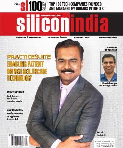 si100-October-2016 issue