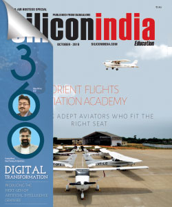 Orient Flights Aviation Academy: Edifying Adept Aviators Who Fit the Right Seat