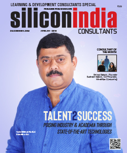 Talent2Success: Poising Industry & Academia through State-of-the-Art Technologies