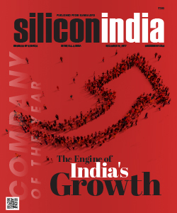 The Engine of India's Growth
