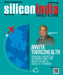 Anvita Tours2Health: Proven Expertise in Marketing for Healthcare & Health Tourism