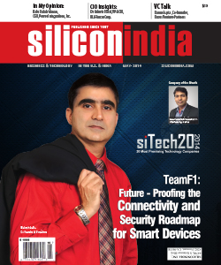siTech20-May 2014 issue