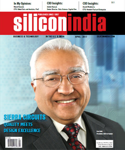 Sierra Circuits: Quality Meets Design Excellence