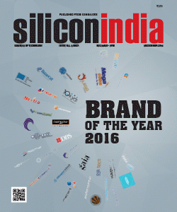 Brand of the Year-2016