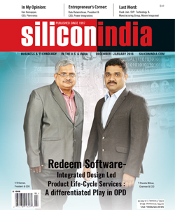 20 Most Promising Outsourced Product Development Companies-January-2016 issue