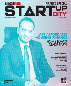ART Affordable Housing Finance: Home Loans made Easy!