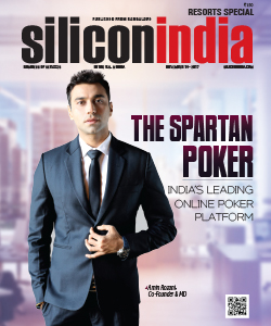 The Spartan Poker: India's Leading Online Poker Platform