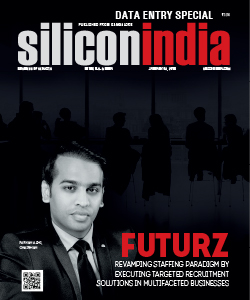 Futurz: Revamping Staffing Paradigm by Executing Targeted Recruitment Solutions in Multifaceted Businesses