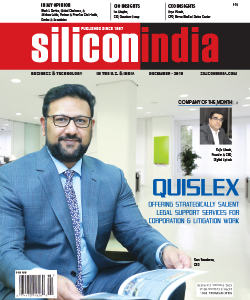 SMEs in IT - December 2016 issue
