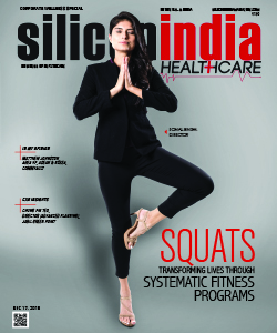 SQUATS: Transforming Lives through Systematic Fitness Programs