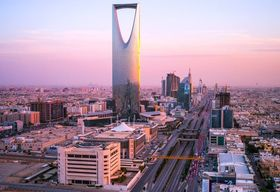Saudi anti-corruption crackdown recovers over $100bn