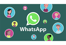 Soon, you will be able to tell a fake drug with a WhatsApp message
