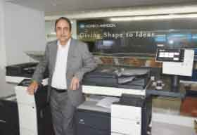 Printing Industry is Witnessing Rapid Technology Transformation
