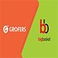 Where BigBasket meets Grofers – Talks about a Merger