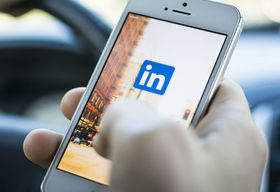 LinkedIn's latest Made-in-India product aims to level playing field for all professionals, wherever they are