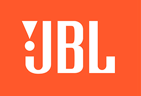 JBL Free Wireless In-ear Headphones Launched in India