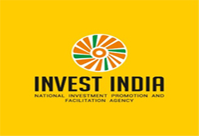 MoU signed between Invest India & Founders Alliance