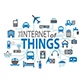 Setting Sights on a Consumer Centric IoT Enabled World - Future Perspectives for Consumer Durables