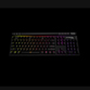 HyperX Alloy Elite RGB: Colourful & Personalized Gaming Experience at its Best