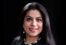 Dr. Anjali Agrawal, Consultant Radiologist, Teleradiology Solutions