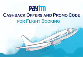 Paytm Wants To Lead In Online Travel, Sells 38 Mn Tickets in FY18