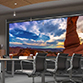 Prysm Inc introduces 'Prysm LPD 6K', A New Standard for Video Walls in India