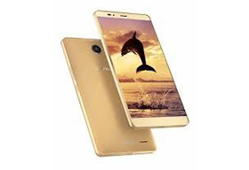 Infinix Launches its Advanced Selfie Smartphone in India - the HOT S3