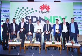 SDN and NFV could be the next game changer in India telecom sector: SDN & NFV India Congress 2017