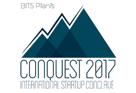 Take Your Venture to the Next Level with Conquest 2017