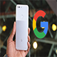 Google will Reportedly Launch a Snapdragon 710-Powered Mid-Range Smartphone in Q1 2019