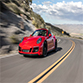 Porche  Launches 911 GT2 RS Limited  Edition Sports  Car  at RS 3.88 Crore in India
