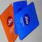 Reliance Jio 2.O to Disrupt Further: Announces broadband service and upgraded Jio Phone 2